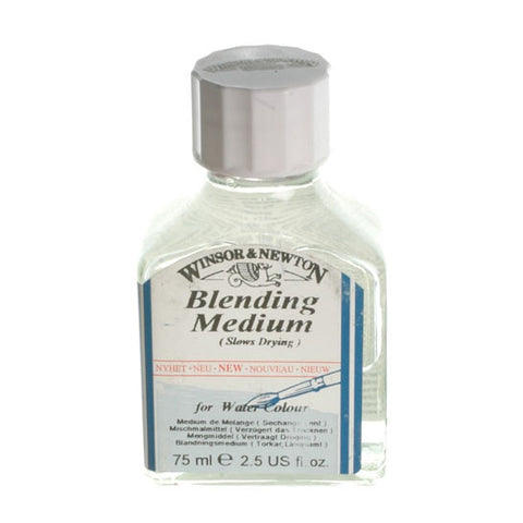 W&N - Blending Medium -75ml