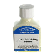 W&N - Art Mask Fluid