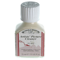 Winsor & Newton Artists' Picture Cleaner