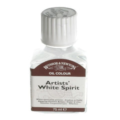 W&N - Artists' White Spirit