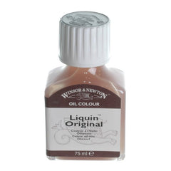 W&N - Liquin Original
