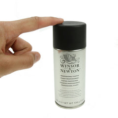 W&N - Fixative 150ml Version 1