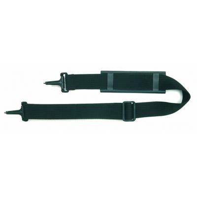 Artcare Shoulder Strap