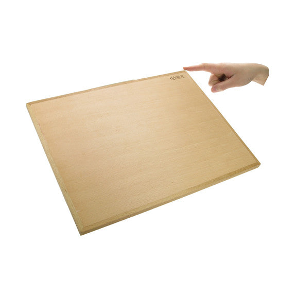 Ultra Grip Drawing Board Small