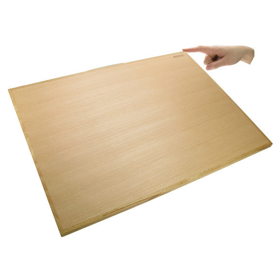 Ultra Grip Drawing Board Large