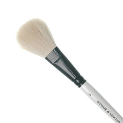 Winsor & Newton Brush Series 240