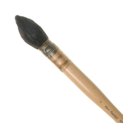 Winsor & Newton Pure Squirrel Brush