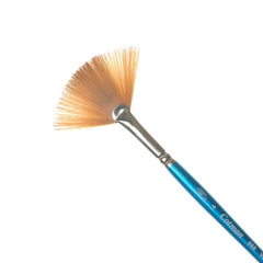 W&N - Cotman Brush Series 888 Fan Short Handle