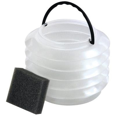 Jakar Water Holder Lantern