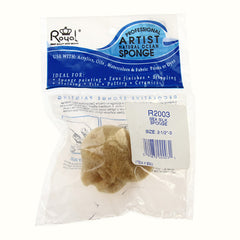 Royal Sea Silk Sponge Large