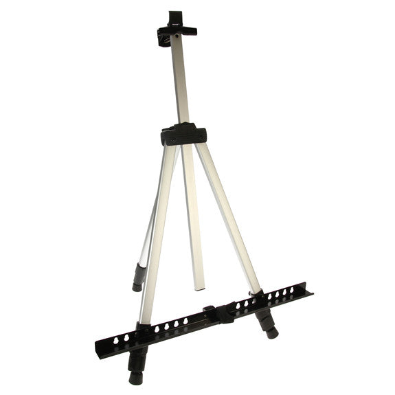 Daler Rowney Simply - Portable Field Easel