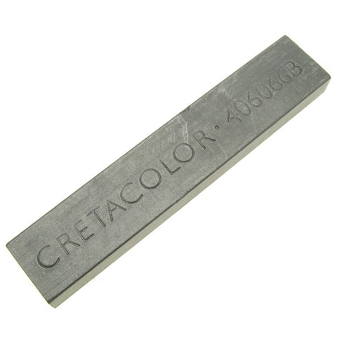 Creta Graphite Stick Large 6B