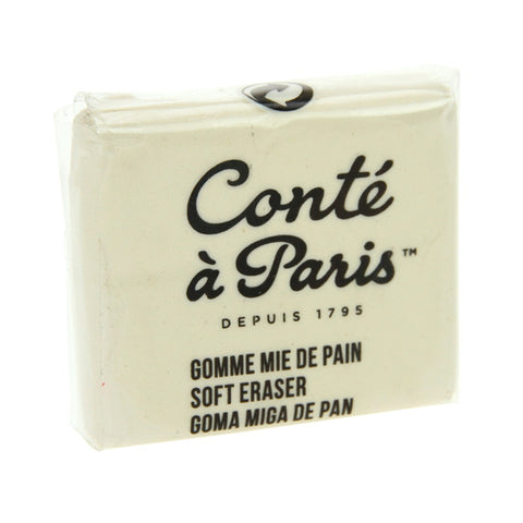 Conté à Paris Accessory - Putty Rubber