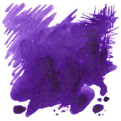 Winsor & Newton - Drawing Ink