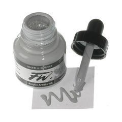 Daler FW Artist Ink - 29.5ml