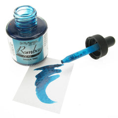 Dr. Ph. Martin's Bombay Ink