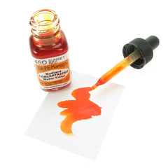 Dr. Ph. Martin's Radiant Concentrated Watercolours