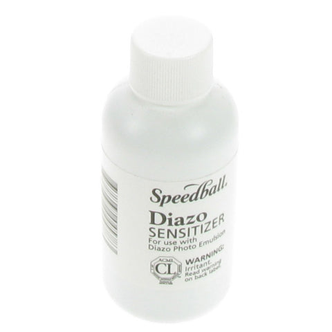 Speedball Diazo Sensitizer 59ml