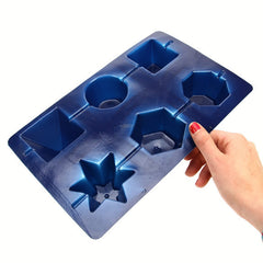 Candle Mould Tray - 6