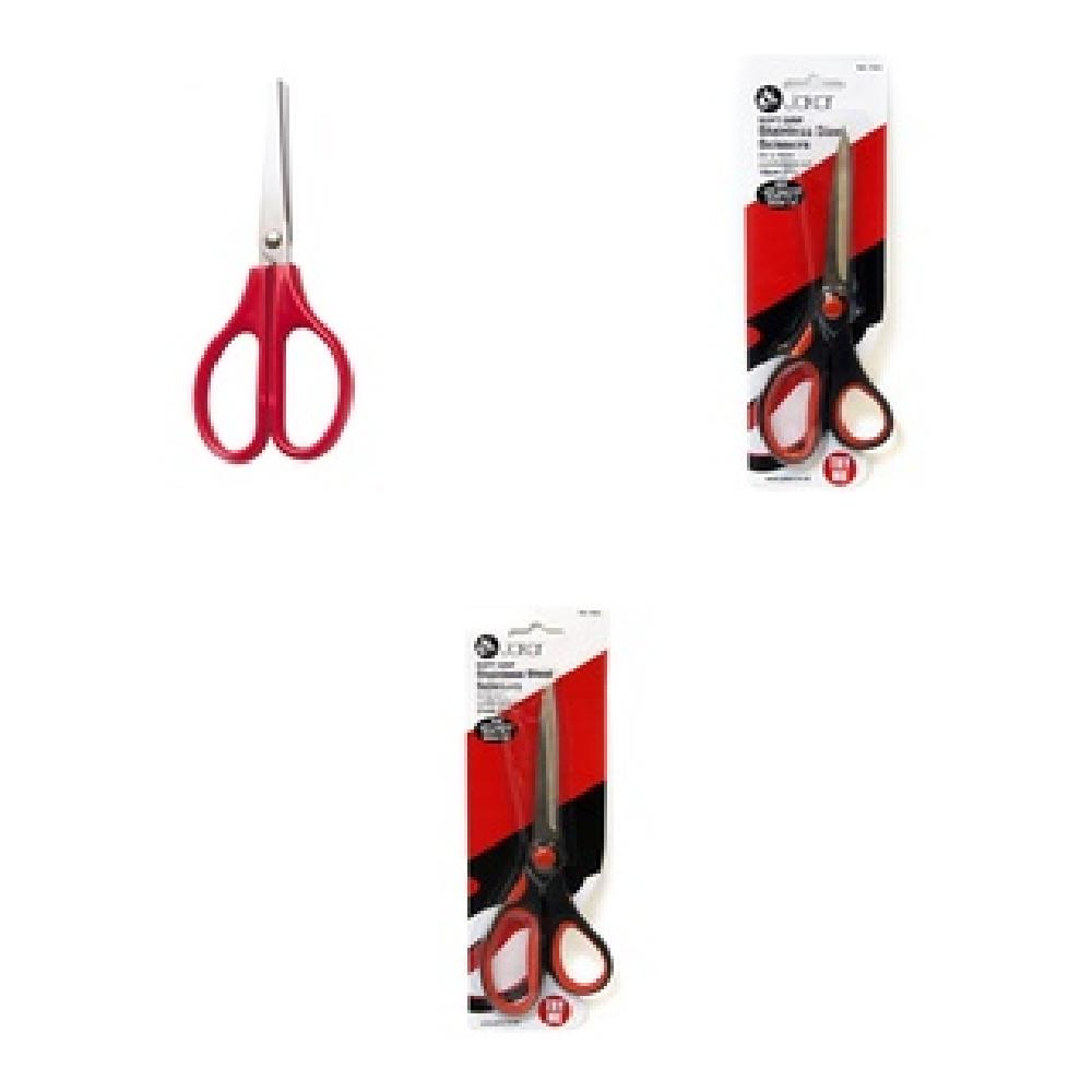 Jakar Multi Purpose Scissors