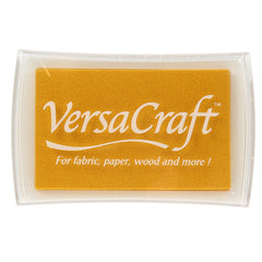 Versacraft Large Ink Pad