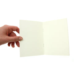 Riceroar Pocket Notebook