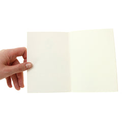 Ricemon Pocket Notebook
