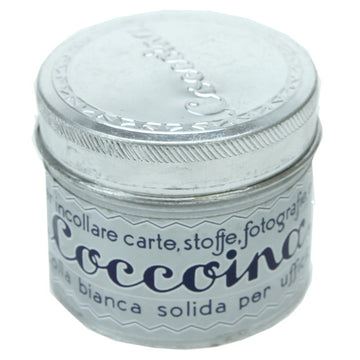 Coccoina Adhesive Paste 603 125g