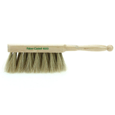 Faber Castell Dusting Brush 1600