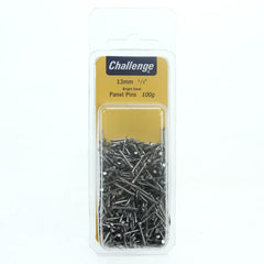 FS Panel Pins 13mm 100g