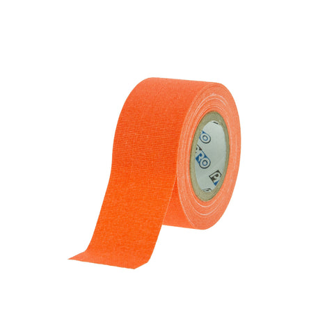 Pro Gaff - Fluo Orange 24mm x 5.4m