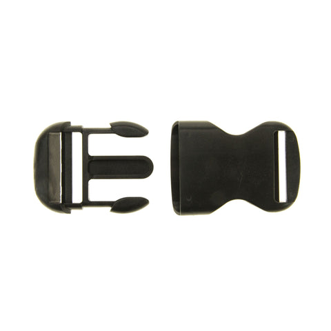 Prym Clip Buckle 30mm