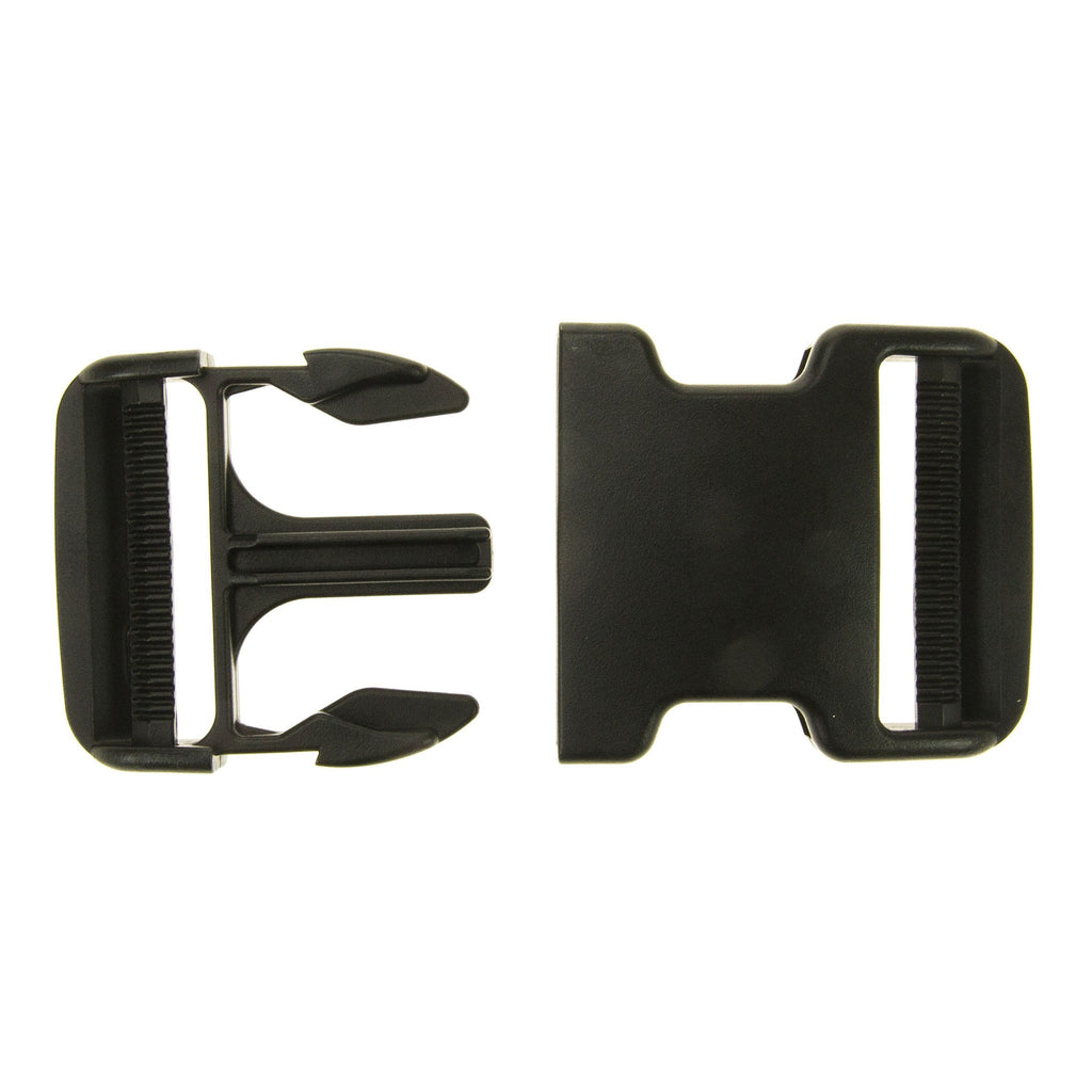 Prym Clip Buckles 50mm