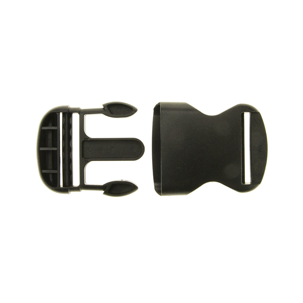 Prym Clip Buckles 40mm