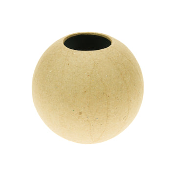 Decopatch Ball Vase Small