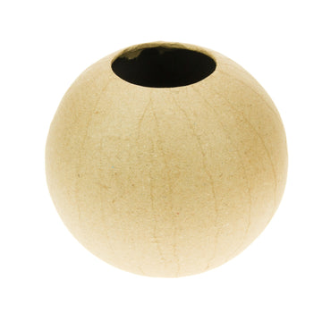 Decopatch Ball Vase Medium