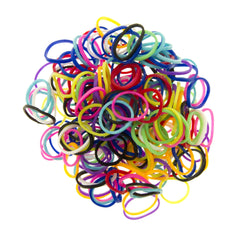 Loom Bands Packs - 200 per pack