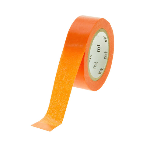 MT Tape Orange