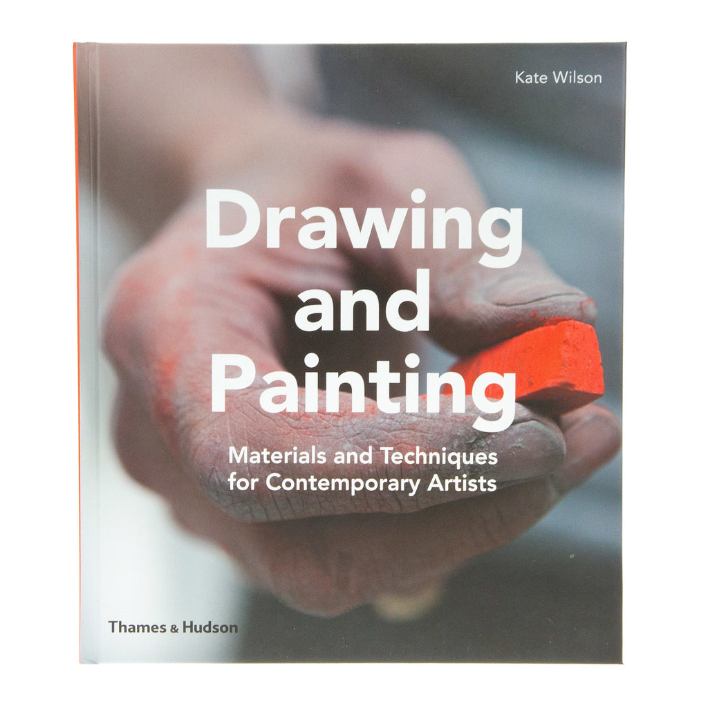 Drawing And Painting Book