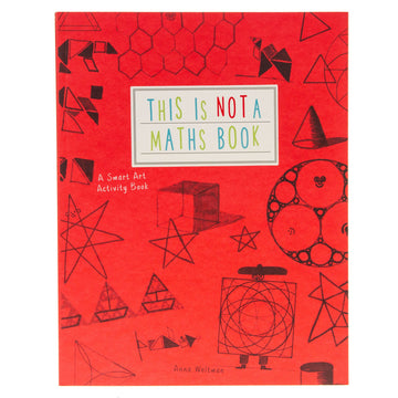 This Is Not A Maths Book