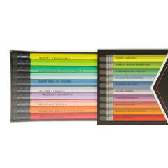 Bright Ideas Pencils 10pk