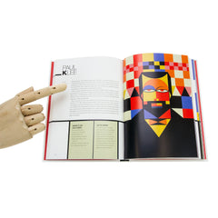 A To Z Great Modern Artists Book