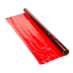 Cellophane Wrap Roll