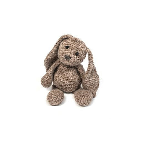 TOFT Edwards Menagerie Emma the Bunny Kit