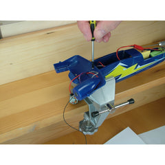 Hobby Bench Vice 50mm