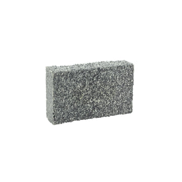Abrasive Block (80X50X20mm) 30 Grit