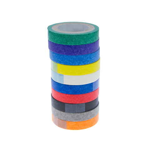 Cre8 Masking Tape Pack 12mm