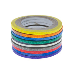 Cre8 Masking Tape Pack 3mm
