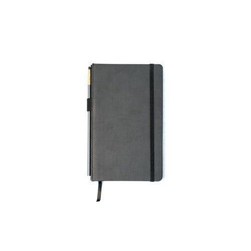 Blackwing Slate Writing Book Lined