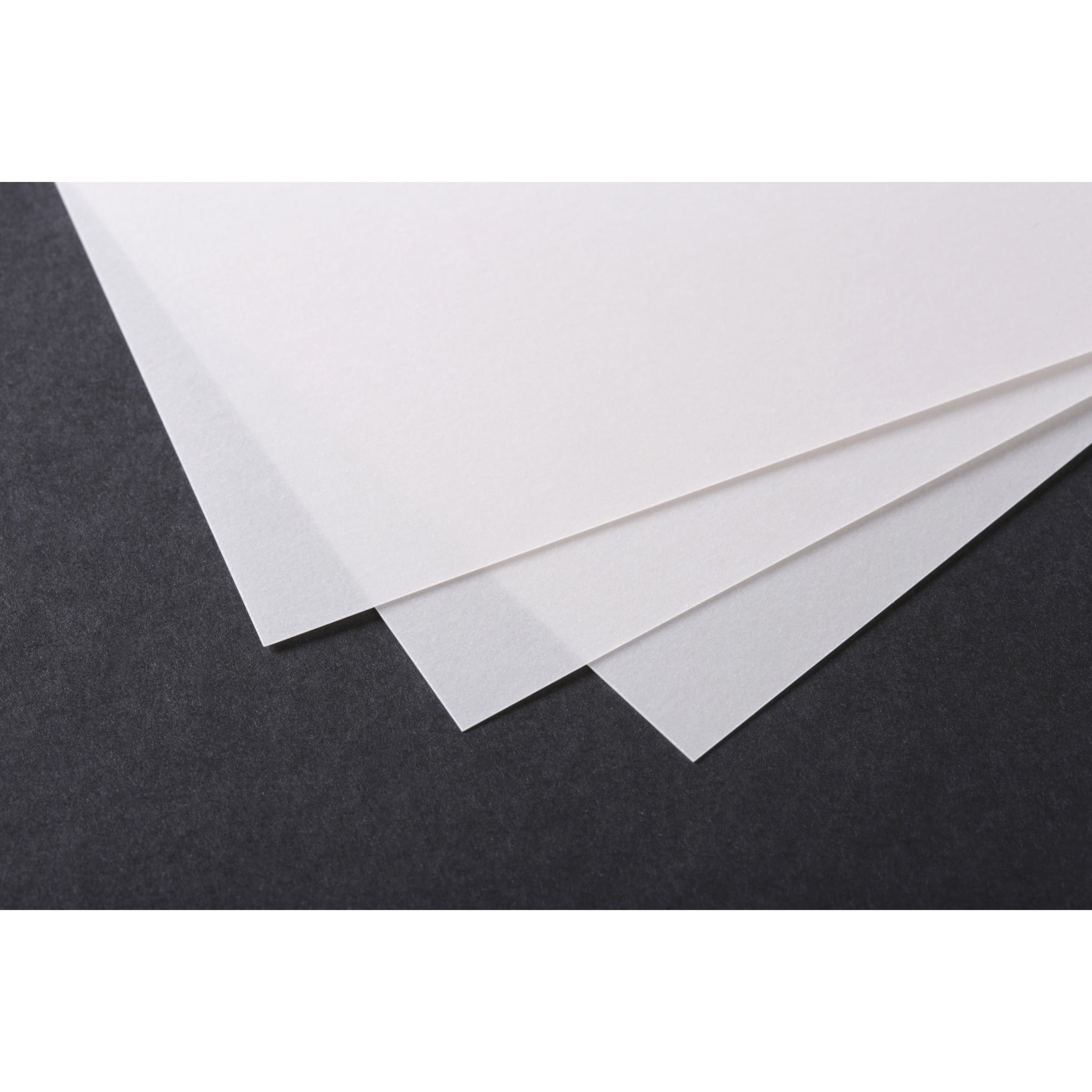 Tracing Paper Pack A4 - 400gsm – Fred Aldous